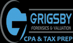 PREFERRED PRO: Charles Grigsby is a seasoned CPA in Las Vegas to handle your tax needs! 702-240-7717